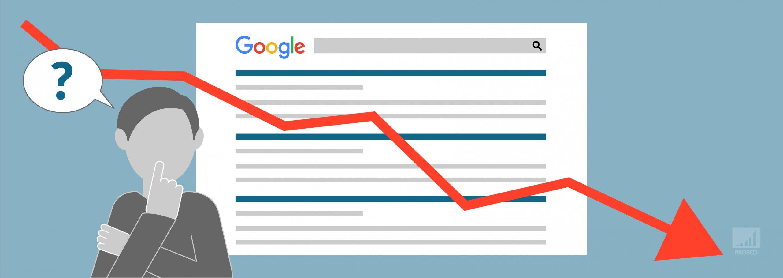 Oorzaken-waarom-site-verwijderd-wordt-uit-index-van-Google