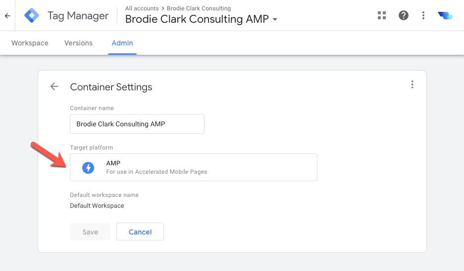 google-tag-manager-amp-tag-web-stories-wordpress-beta-plugin