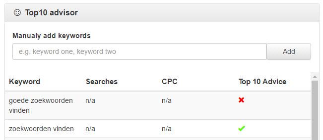 keywordmate-top10advisor