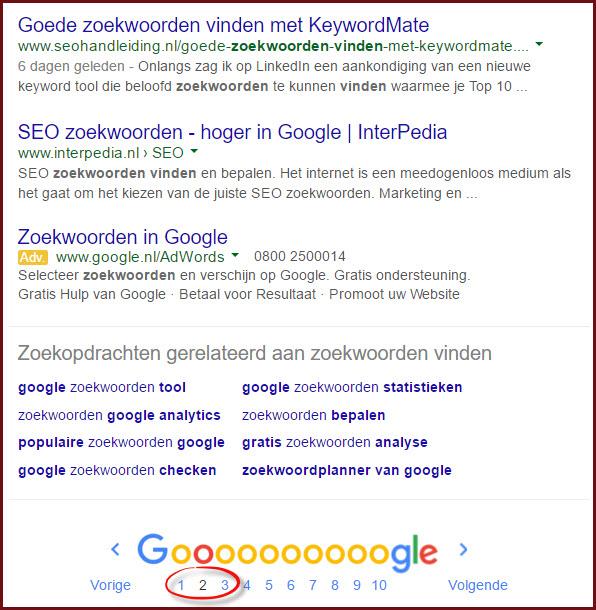 positie-19-in-google