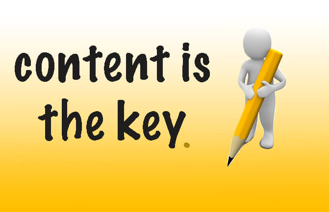 tips voor content marketing